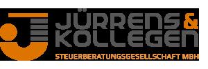 Jürrens & Kollegen